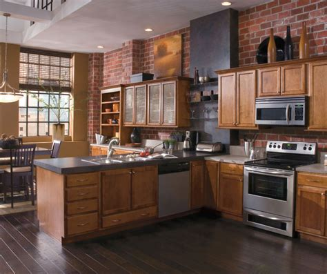 kemper kitchen cabinets kemper kitchen cabinet hardware cabinets matttroy