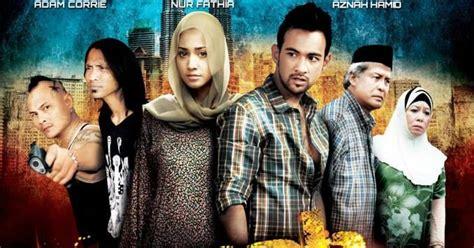 film panas malaysia koleksi filem melayu tonton online darah panas 2015