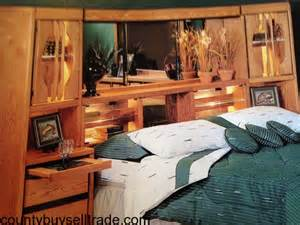 king size wall unit bedroom set king size bedroom set wall unit dresser chest of drawers o fallon county buy sell trade