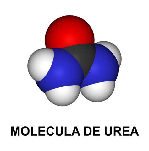imagenes de ureña venezuela homo agricola de la urea y sus derivados