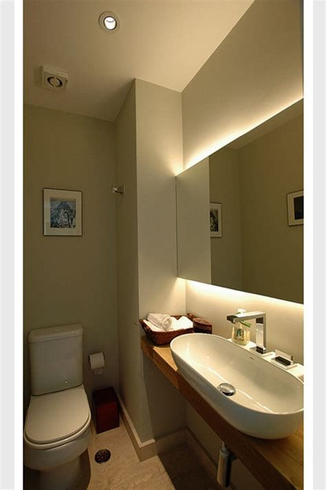 how to choose bathroom lighting bathroom lighting how to choose simple black bathroom lighting how to choose styles eyagci