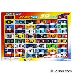 global wholesale motor co wholesale 50 die cast car playsets bulk prices www