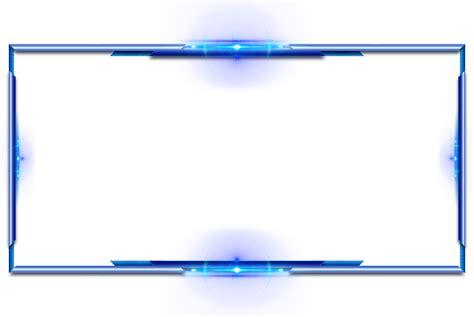 camera wallpaper border camera stream overlay by gdiforces on deviantart