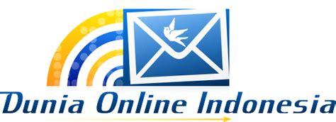 Dunia Online Indonesia   sumber blogspot dunia online indonesia