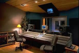 home studio design studio design chris huston recording studios facilities