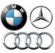 Audi BMW And Mercedes Benz Enter New Market Segments In India