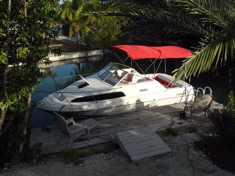 bayliner cuddy cabin for sale cuddy cabin boats for sale boats