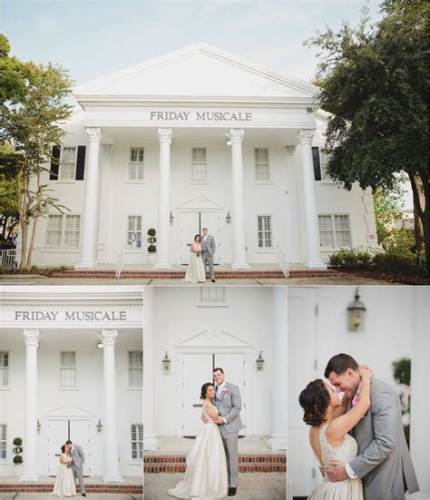 Wedding Ceremony Jacksonville Fl by 52 Best Jacksonville Area Wedding Venues By Angelita