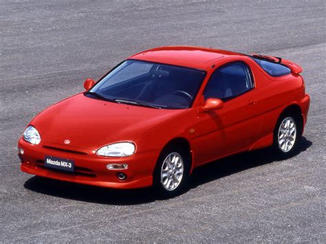 blue book value used cars 1993 nissan nx parental controls 1991 1993 nissan nx2000 car review top speed