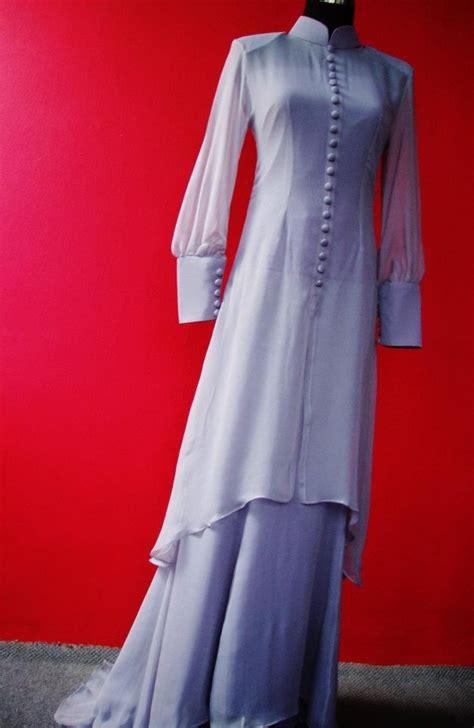Gamis Manset 331 331 best baju kurung images on fashion baju kurung and baju raya