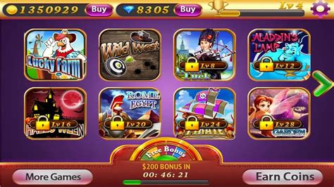 slot machine apk casino slots mania machines apk for free android apps