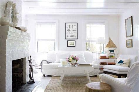 soggiorno piccolo come arredare come arredare soggiorno piccolo moderno classico