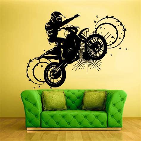 dirt bike bedroom accessories motorcycle themed bedding sets webnuggetz com