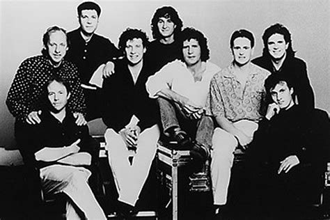 best dire straits song top 10 dire straits songs