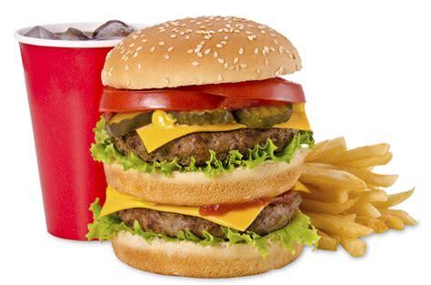 educazione e pubblicit 192 alimentare mala tempora currunt