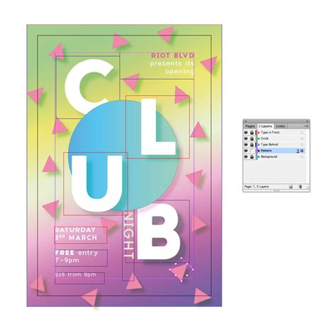 a beginners guide to resources the beginner s start guide to indesign tutorials