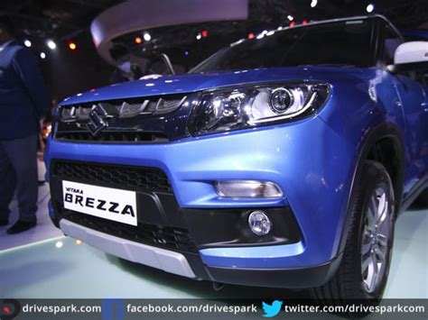 Maruti Suzuki Models And Prices Maruti Suzuki Hikes Price Of Models Up To Rs 34 494