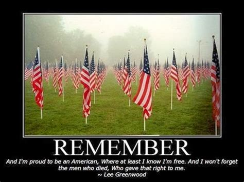 Memorial Day Quotes Thank You Veterans Day Quotes Quotesgram