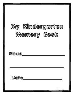 1000 images about kindergarten memory 1000 images about kindergarten on kindergarten memory books leo lionni and math