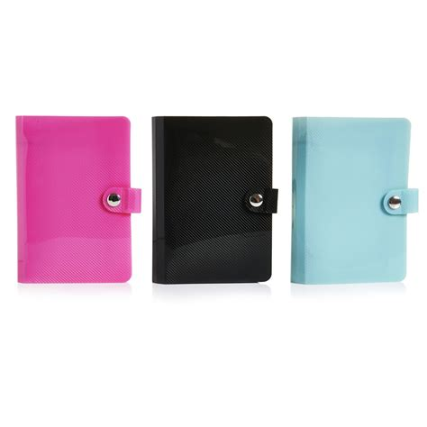 how to make an index card holder wilko index card holder assorted colours at wilko