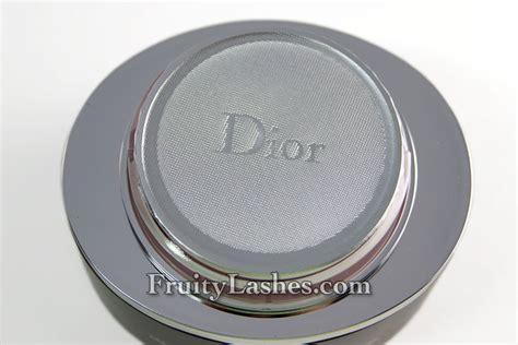 Capture Totale One Essential Ultra Detox Treatment Mask by Capture Totale One Essential Ultra Detox Treatment
