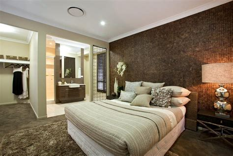 tiled bedroom cocomosaic australia in newstead brisbane qld home