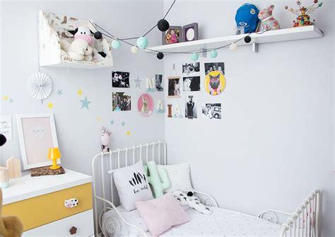 decorar habitacion infantil nordica habitaci 243 n infantil de inspiraci 243 n n 243 rdica infantiles