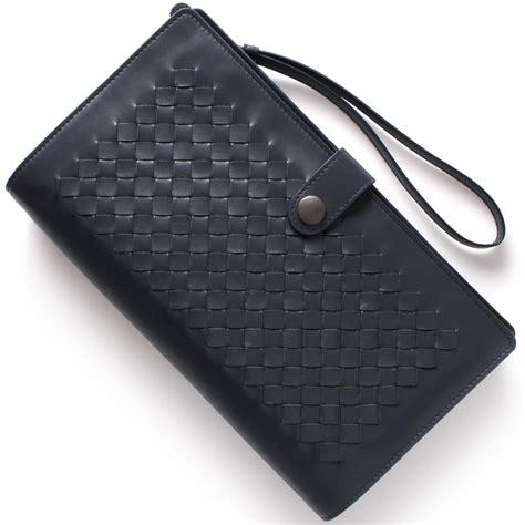 Dompet Branded Bottega Venetta Wallet Second Bekas Original Asli bluek rakuten global market bottega veneta bottega veneta clutch continental wallet