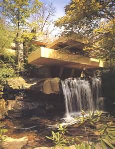 frank lloyd wright organic architecture idesign styles organic architecture