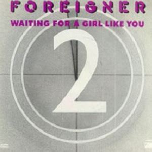 film foreigner waiting for a girl like you 10 great 80s rock ballads for valentine s day