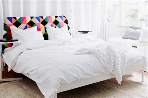 fantas 237 a y modernidad 50 ideas para el dormitorio