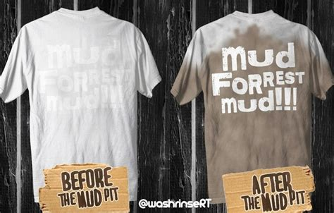 rugged maniac t shirt 54 best images about mud run stuff on runners running and trains