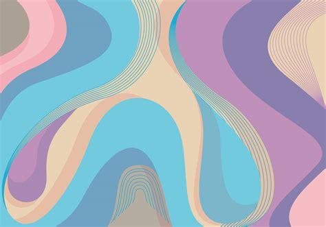 swish background vector   vectors clipart