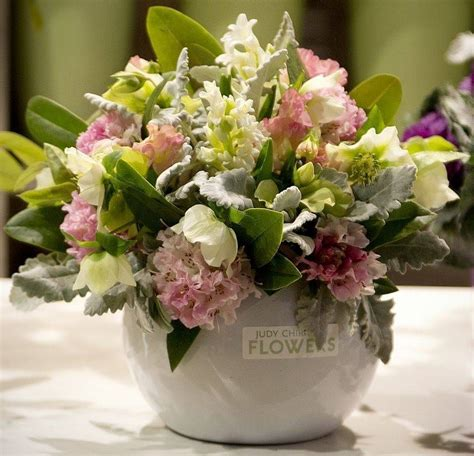 composizione fiori freschi prezzi di scarpe donna composizioni fiori freschi