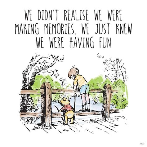 christopher robin quotes 25 best christopher robin quotes on