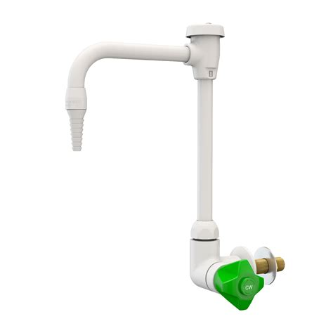 Water Saver Faucet Co by Ct2714vb Wsa Watersaver Faucet Co