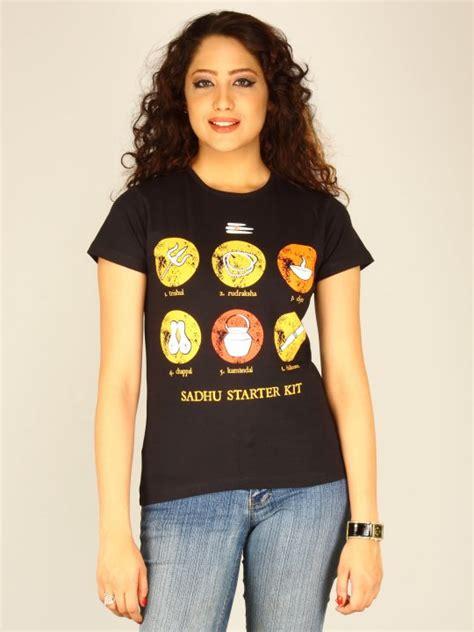 T Shirt S T A R Duplicate Cloth cool t shirt designs for