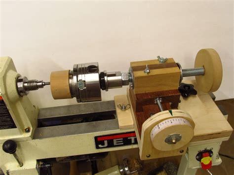 youtube video woodworking jigs enjoyabledamental