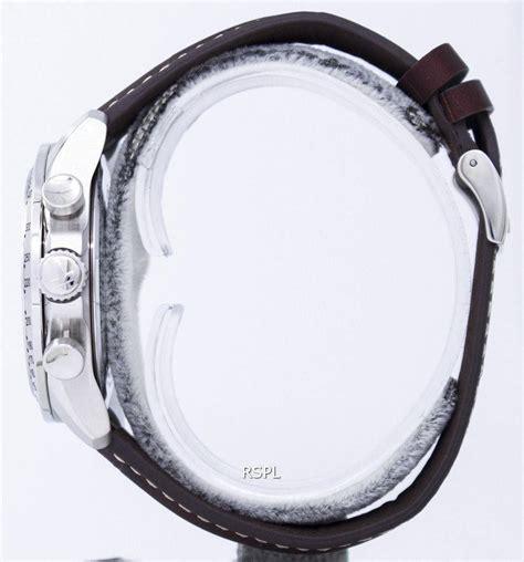 tissot t sport v8 chronograph quartz t106 417 16 262 00 t1064171626200 s singapore