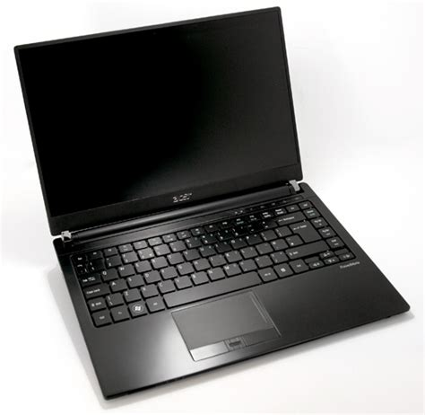 Laptop Acer I5 acer travelmate timeline x tm8481t 14in i5 notebook