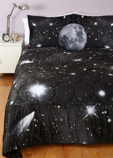 space comforter galaxy comforter tumblr