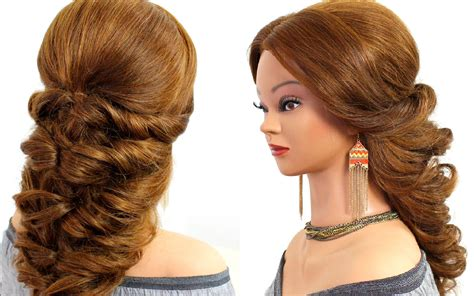 easy hairstyles for hair easy wedding prom hairstyle for hair hairstyles prom hairstyles hair