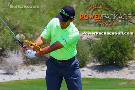 power golf swing training aids archives golf life