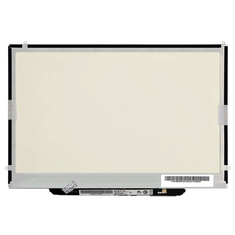 Lcd Macbook Air replacement lcd screen for macbook air 13 3 quot a1237