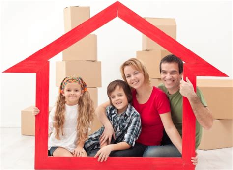 family and home finding a family home in zurich housing buying