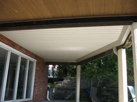 under deck ceiling system neiltortorella com