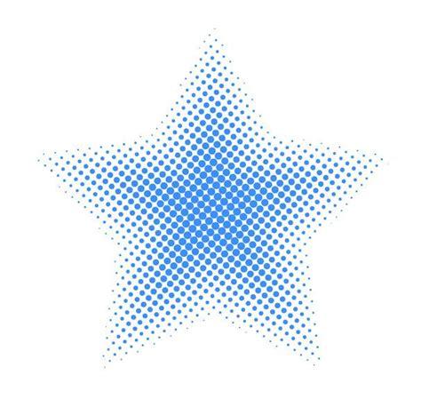 tutorial illustrator halftone adobe illustrator tutorial create vector halftone effects