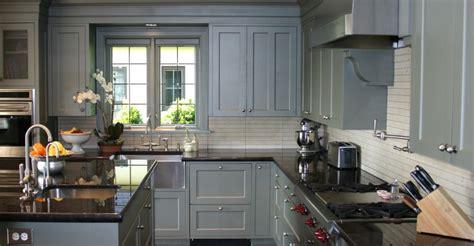 easy kitchen update ideas diy kitchen cabinet makeover porch advice