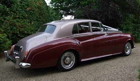 bentley burgundy 1957 bentley s1 in light and burgundy