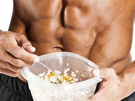 alimentazione culturista alimentazione per massa muscolare nel culturista naturale